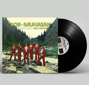 Zoo Records Com
